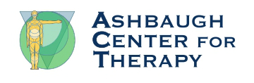 Ashbaugh Center for Therapy
